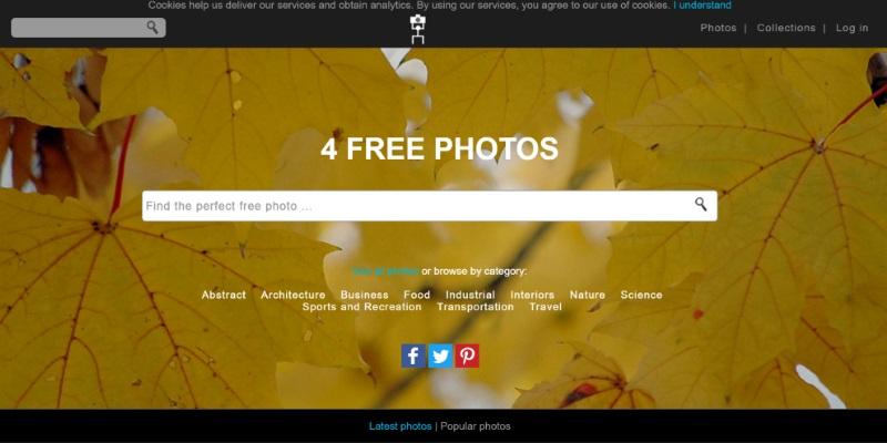 4 Free Photos