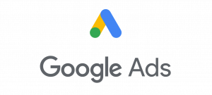 Google Ads Certification - Mark Crosling