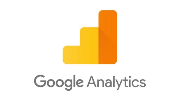 Google Analytics Certification - Mark Crosling